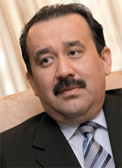 Southern Corridor on Grain Transportation Practically to Shut Down due to Aggravated Situation in Caucasus:   Kazakhstan's Prime Minister