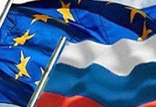 Россия не будет в одностороннем порядке отменять визы для граждан Евросоюза