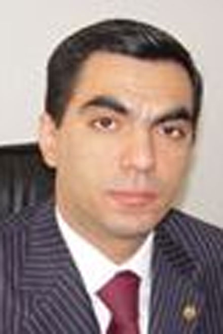 Azerbaijan Considers Agreement on Bilateral Educational Co-operation with Several Countries