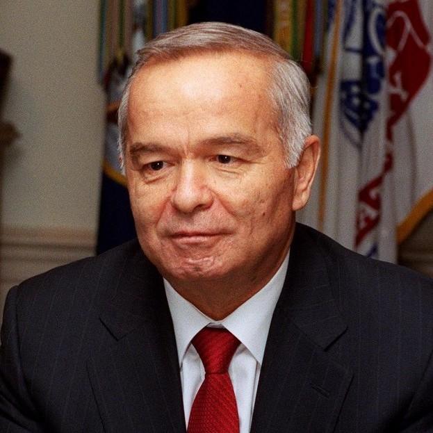 Президент Узбекистана одобрил минимальную программу геологоразведочных работ в СРП по Аралу