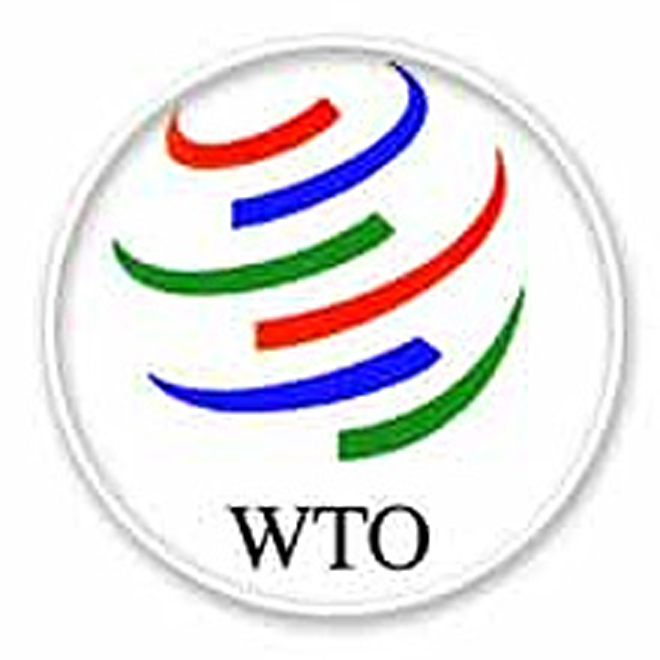 Georgian-Russian negotiations on WTO end inconclusively