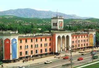 Prospects of Tajik-US cooperation to be discussed in Dushanbe