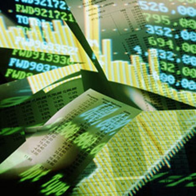 Азербайджанская страховая компания повышает капитал
