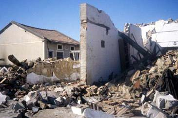 No citizens of Azerbaijan among the victims of No Azerbaijani Citizen among Victims of Earthquake in Pakistan - Consul (UPDATED)
