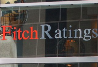 "Fitch affirms Kazakhstan's national management holdings at ""BBB"""
