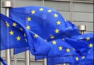 EU moves to avoid COVID shortages, ease trade