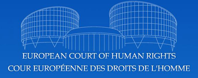 ECHR: Armenia has to pay for damage to Azerbaijani IDPs