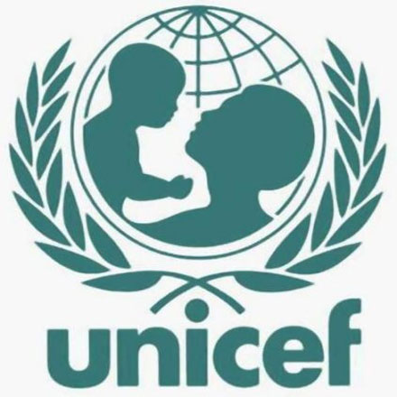 UNICEF condemns murder of Azerbaijani children