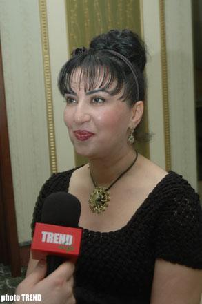 """Пора привыкнуть к тому, что армяне каждый год перед """"Евровидением"""" мутят воду – азербайджанский композитор Говхар Гасанзаде"""