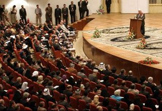 Maliki's party rejects naming any other PM