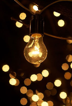 S. Africans warned of further power blackouts