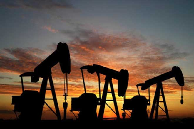 US increases Kazakhstan's oil production forecast