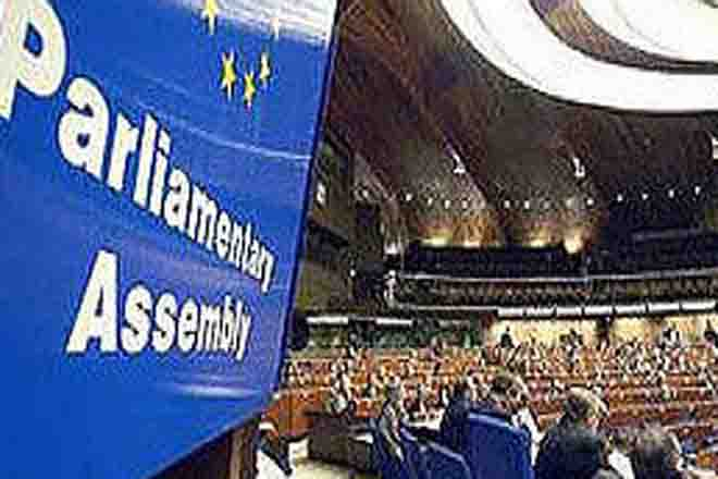 Georgian parliamentary delegation to leave for Strasbourg