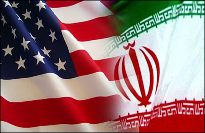 U.S State Department: Deteriorating human rights in Iran U.S. chief priority