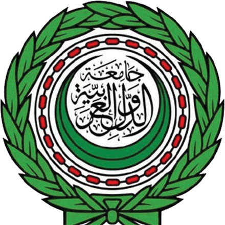 Arab League to hold meeting on Syria next week