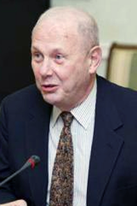 Armenia, Russia should announce their preparedness for real settlement of Nagorno-Karabakh conflict, says American expert