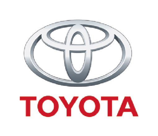 Toyota to recall 43,000 cars in China