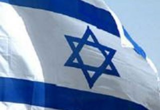 Israel not working for Kurdish Independence from Iraq: Israel