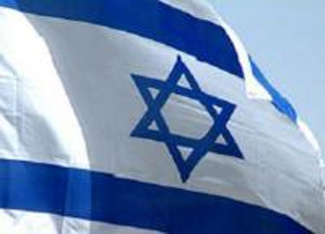 Israel appoints new ambassador to Azerbaijan
