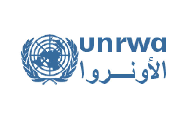 Israeli attacks blocked way for humanitarian aid to Gaza: UNRWA official