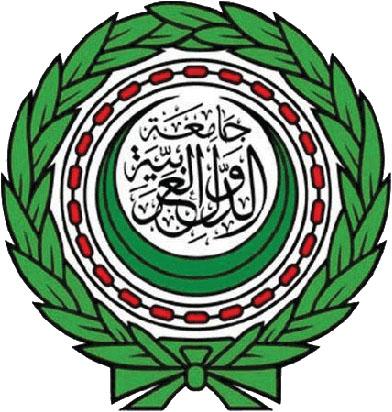 Arab League monitors begin visit to Hama