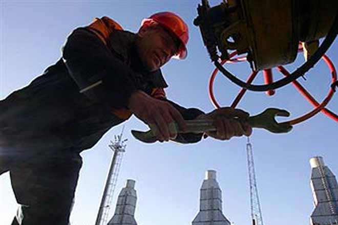 SOCAR to finish underwater gas pipeline by late summer