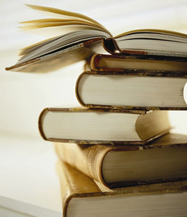 Import of religious books in Azerbaijan can be simplified