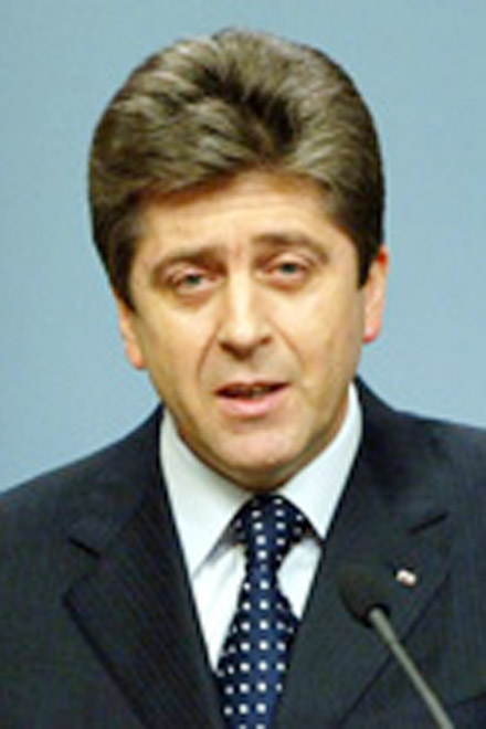 The President of Bulgaria is coming to Baku on Thursday