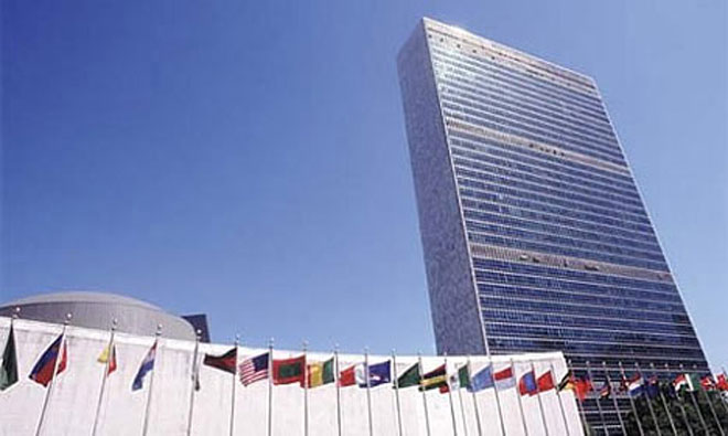 Astana to discuss Kazakhstan-UN cooperation