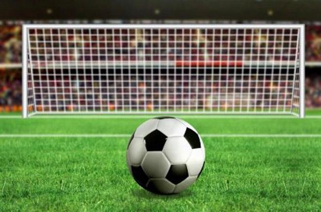 Dünyanın ən çox qazanan futbol məşqçiləri kimdir?
