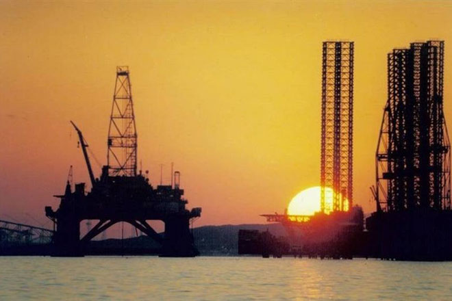 Market will not react positively to OPEC cuts: JP Morgan