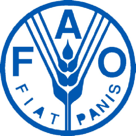Azerbaijan's Agriculture Ministry and the FAO sign agreement