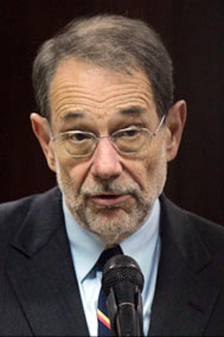 Переговоры с Ираном в Женеве будут непростыми - Солана