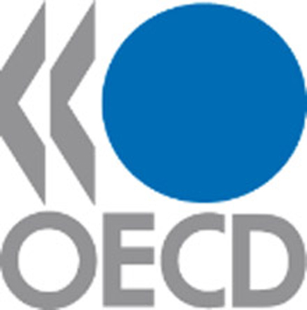 Kazakhstan's strive for joining OECD dictated by political ambitions
