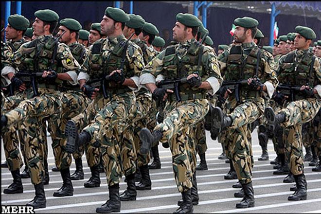 Народ Ирана готов активно участвовать в управлении миром – президент Ирана