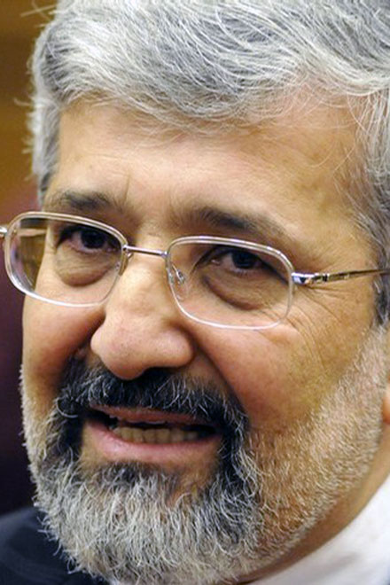Soltanieh: Iran 'is fully' cooperating with IAEA