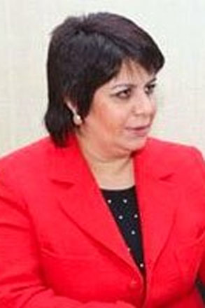 MP: Azerbaijani ruling party makes normal changes in list of candidates