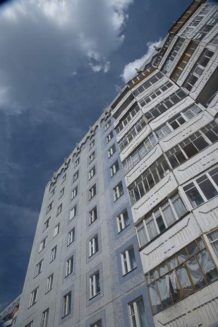 Emergency Situations Ministry: About 50 new buildings in Baku do not meet safety requirements (UPDATE)