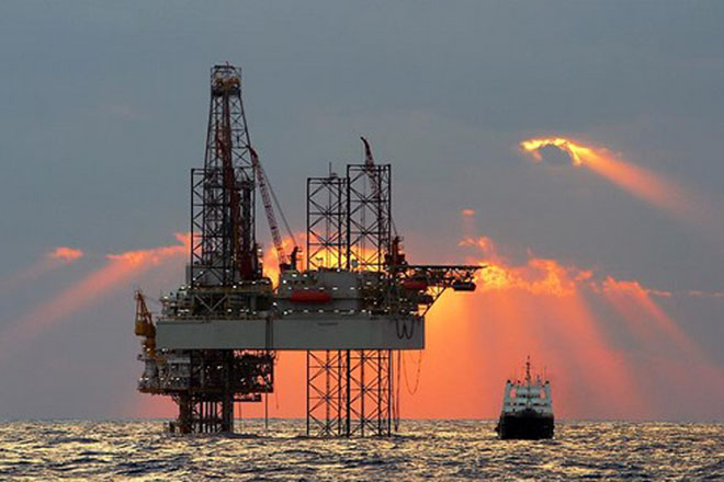Azerbaijan increases oil and gas production in January-October