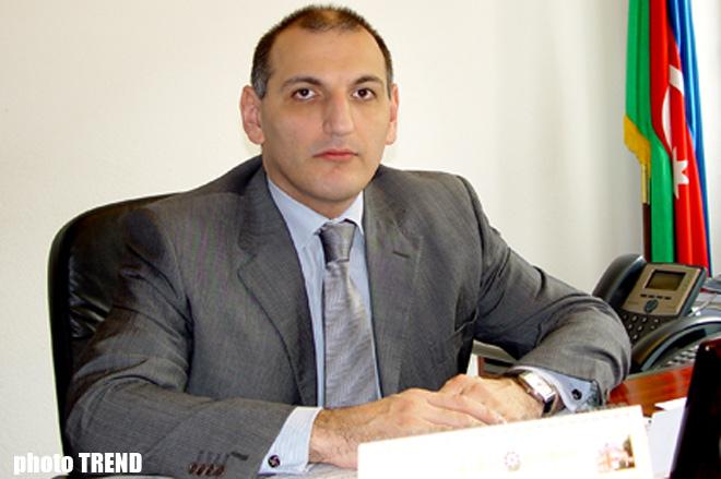 Embassy: Gerard Depardieu does not intend to visit Nagorno Karabakh