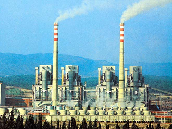 Privatization of Turkish Petkim petrochemical complex yields results higher than expected