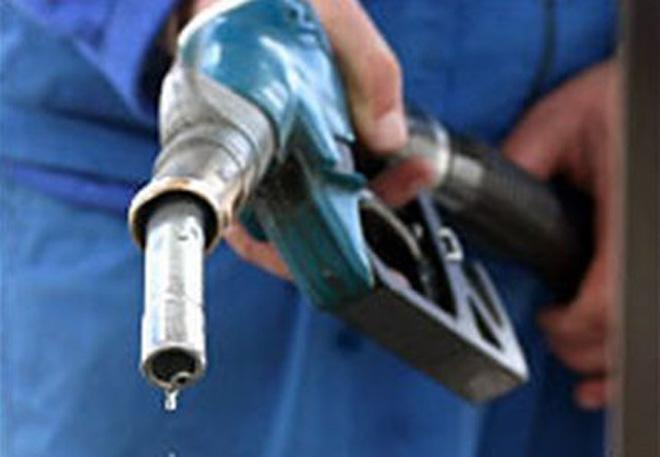 Франция не боится нехватки нефти из-за волнений в арабских странах