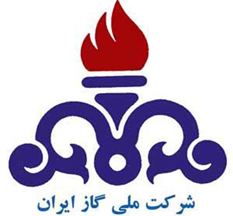 Gas flow, not affected by pipe blast in NE Iran