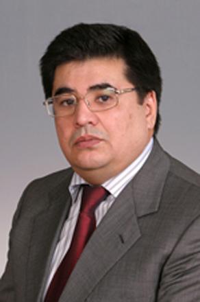 """Изоляционизм Ирана после выборов может быть пересмотрен - лидер  организации """"Аль-Хак"""""""