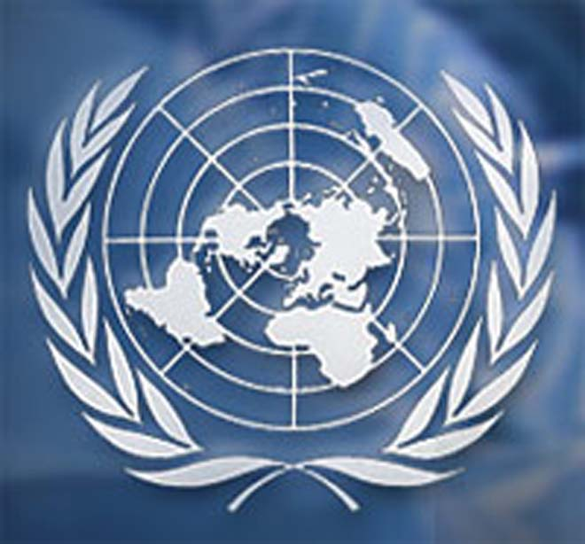 UN contributes to improving public administration in Turkmenistan