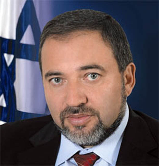 """Israel has """"no intention"""" of attacking Lebanon: Foreign Minister"""