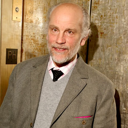 US actor John Malkovich approached for role of Andrei Sakharov