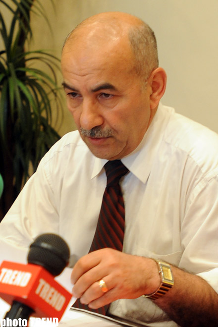 Rise in gas prices for Azerbaijani customers is unbiased step: Azerigaz