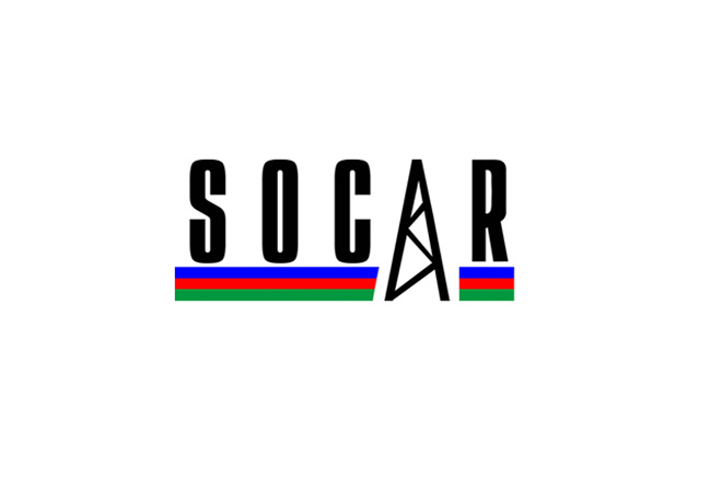 SOCAR, ConocoPhilips sign agreement on onshore exploration
