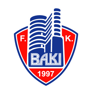 Azerbaijani Baki FC won the champion of Tajikistan at the Commonwealth Cup